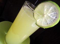 Skinny Vodkarita by Rebar, Phoenix via npr: http://tinyurl.com/18r