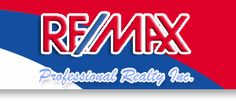 Bill Gero - RE/MAX Professional Realty, Exton, PA in Pennsylvania