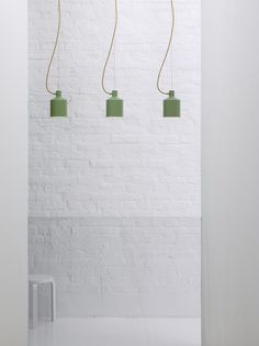 minimalistic-industrial-style-pendants-silo-by-zero-3.jpg