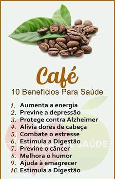 Dieta Flexible, Health And Wellness, Health Fitness, Dieta Fitness, Bebidas Detox, Diet Diary, Light Diet, Nutrition, Anti Inflammatory Diet