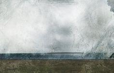 Päivi Hintsanen: Remaining, 2010