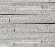 Pavimenti da esterno | Mystone Pietra Di Vals | Marazzi Group. Check it out on Architonic