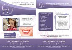 Folder – Dra. Karina – (Software – CorelDraw)