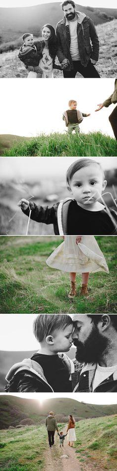 Summer Murdock Photography Salt Lake City Photographer