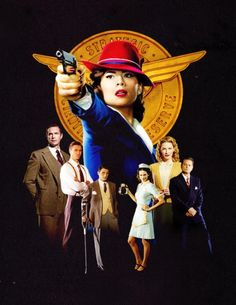 2 episodes left! Want more Agent Carter? It's all down to you! http://www.jamesdarcy.net/latest-updates/98-agent-carter/463-want-more-agent-carter-it-s-all-down-to-you