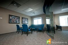 Your Lifestyle - The Parkway Retirement Community Private Dining Room, Rental Apartments, Retirement, Floor Plans, Community, Flooring, Lifestyle, Table, Furniture