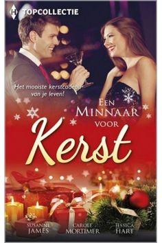 https://nickyzbookz.nl/een-minnaar-voor-kerst-carole-mortimer-jessica-hart-susanne-james-47