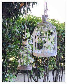 Garden,decor,giardino,decorazioni,shabbychic,countrychic,wedding