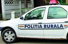 Un poliţist din Găeşti a împiedicat un tânăr să se spânzure