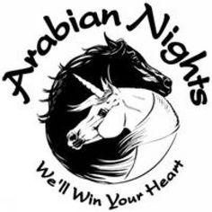 Arabian Nights  Kissimmee, FL
