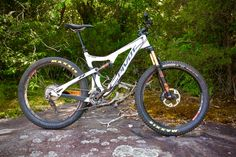 c4bf750761e60 Pivot Mach 429 Trail - A Long Term Review - Page 2 of 2. Bike NewsRoad ...