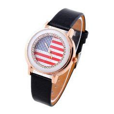 Часы на сайте pilotka.by - Бесплатная доставка товаров из Китая Всего 12$ http://pilotka.co/item/101568668016 Код товара: 101568668016