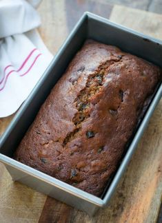 Apple and date cake recipes