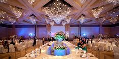Cheap Wedding Venues Near Me Beautiful Wedding Venues, Wedding Reception Venues, Best Wedding Venues, Wedding Locations, Perfect Wedding, Wedding Events, Dream Wedding, Wedding Day, Reception Ideas