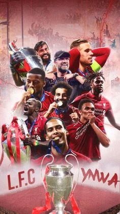 Liverpool Bird, Liverpool Memes, Liverpool Stadium, Liverpool Klopp, Liverpool Poster, Liverpool Vs Manchester United, Camisa Liverpool, Anfield Liverpool, Liverpool Fc Wallpaper