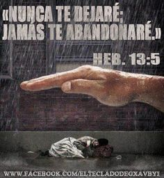 This does not have a verse to it nor words. The picture alone says it all. I LOVE YOU JESUS! & I love Jesus too! This picture shows that God has not forgotten even one soul on this earth! Image Jesus, Prophetic Art, Jesus Pictures, Angle Pictures, Jesus Loves Me, God Jesus, Jesus Peace, Bible Art, Christian Art