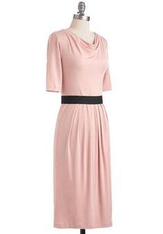 Photo Walk Dress, #ModCloth