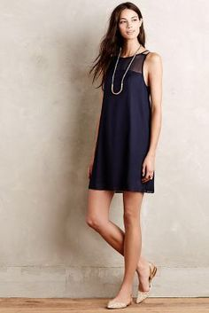 http://www.anthropologie.com/anthro/product/4130069699963.jsp?color=041&cm_mmc=userselection-_-product-_-share-_-4130069699963