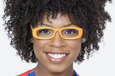 Beginner's Guide to Natural Hair