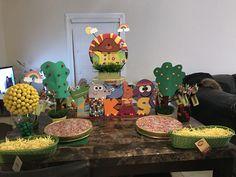 4th Birthday Parties, Baby Birthday, Birthday Ideas, Name Day, Easter Baskets, Birthdays, Party Ideas, Fun, Kids