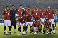 Team photo   Click on photo to view latest match highlights Run Like A Girl, Girls Be Like, World Cup 2014, Fifa World Cup, All Super Bowls, Laws Of The Game, Match Highlights, International Football, World Cup Final