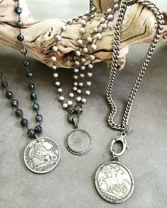 Vintage coin jewelry. Wholesale and retail at lisajilljewelry@gmail.com