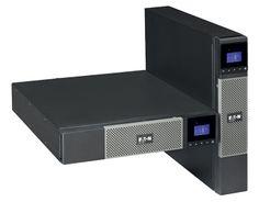 [TABLOÏD SEPTEMBRE 2015] Onduleur Eaton 5PX: La protection révolutionnaire pour vos équipements critiques. Onduleur Line Interactive à sortie sinusoïdale. Rendement jusqu'à 99%. Garantie 3 ans batteries incluses. Mesure de la consommation d'énergie. Réf. 5PX1500IRT - (1500VA 2U) | Réf. 5PX2200IRT - (2200VA 2U) | Réf. 5PX3000IRT3U - (3000VA) Extensions batteries possibles en option. http://www.exertisbanquemagnetique.fr/info-marque/eaton/710 #Eaton #Onduleur