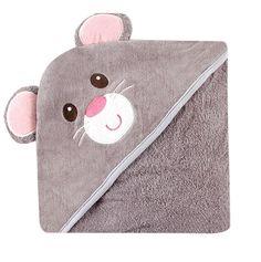 Prosop cu gluga - Mouse | haine bebe, haine copii | hopababy.com