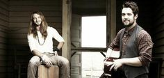 Sundy Best wants you to see them in an intimate setting this Thursday! We sat down with them to discuss their upcoming show at The Southgate House Revival: http://cincy.mu/94ft6