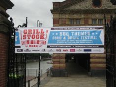 2010 signage