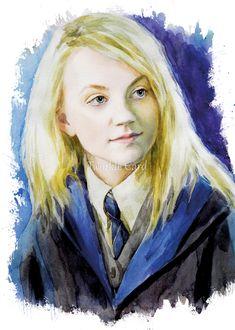 Harry Potter Sketch, Arte Do Harry Potter, Harry Potter Artwork, Harry Potter Drawings, Harry Potter Tumblr, Harry Potter Anime, Harry Potter Pictures, Harry Potter Wallpaper, Harry Potter Fandom