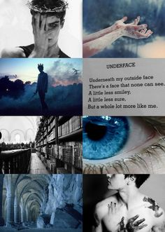 throne of glass aesthetics Book Aesthetic, Character Aesthetic, Aesthetic Collage, Aesthetic Pictures, Throne Of Glass Quotes, Throne Of Glass Books, Throne Of Glass Series, Queen Of The Tearling, Dorian Havilliard