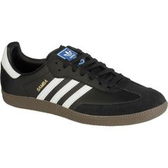 Adidas Samba Shoe - Men's - Up to 70% Off | Steep and Cheap