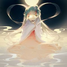 The Art Of Animation, Rella Vocaloid, Kaito, Manga Art, Anime Manga, Anime Art, Aoki Lapis, Miku Chan, Mikuo, Fan Anime