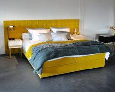 93 beste afbeeldingen van interieur ✽ bedden beds in 2018 bed