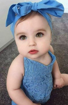 Cute Baby Girl Photos, Cute Kids Pics, Baby Boy Pictures, Cute Little Baby, Baby Love, Cute Babies Photography, Baby Christmas Photos, Baby Tumblr, Cute Baby Wallpaper