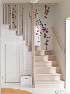 Image result for susanna vento staircase