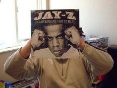 68 best jay z images on pinterest jay z hiphop and celebrity download mp3 jay z malvernweather Images