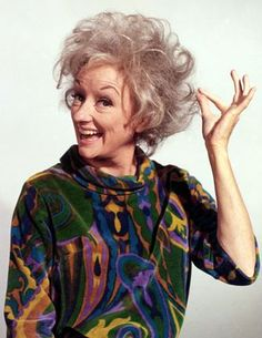 Phyllis Diller died in her sleep surrounded by her family on August 20, 2012 at the age of 95 in her home.