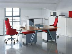 Office furniture designer Unique Quality Office Seating And Designer Office Furniture From Nz Germany Portugal And Around 24 Best Office Seating Design Inspiration Images Office Seating
