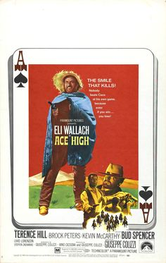 Cult movie poster Visit my site for more vintage items for sale:  http://www.vantiques.nl
