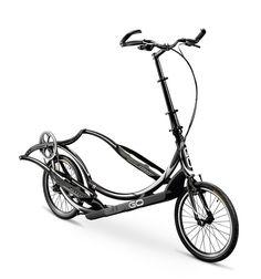 ElliptiGO 11R Cycle Machine