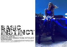 Monika Jablonczky for Fashionwithus1