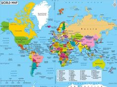 huge collections of maps maps facts history geography top travel destinations education atlas globes and