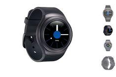 samsung gear Online Price, Smart Watch, Appliances, Samsung, Shopping, Gadgets, Smartwatch, Accessories, Home Appliances