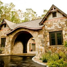 MOTHER-IN-LAW QUARTERS GUEST QUARTERS Design Ideas, Pictures, Remodel and Decor