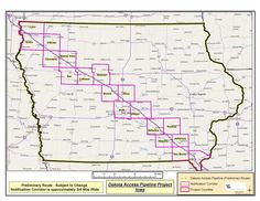 Meskwaki Tribe opposes oil pipeline through aboriginal territory The Meskwaki Tribe is calling on the Iowa Utilities Board to reject an oil pipeline that effectively cuts the state in half.Chairwoman...