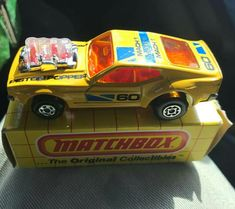 Old School Toys, Matchbox Cars, Jeep Truck, Diecast Model Cars, Old Toys, Hot Wheels, Corgi, Childhood Memories, Nostalgia