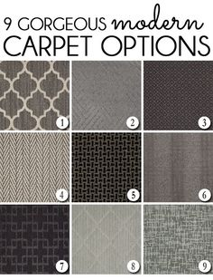 Best 2020 Carpet Runner And Area Rug Trends Hallway Carpet 640 x 480