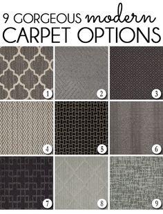 Best 2020 Carpet Runner And Area Rug Trends Hallway Carpet 400 x 300
